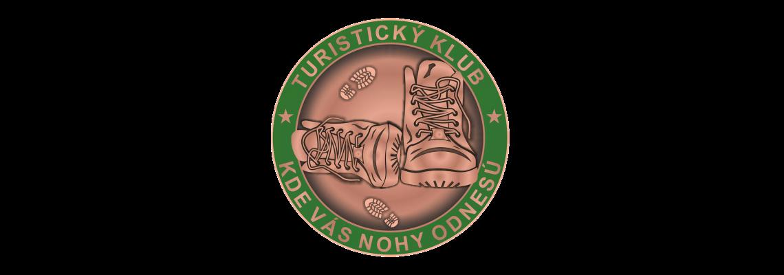 Odznaki klubowe