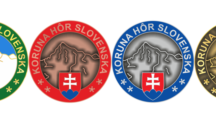 Koruna Hor Slovenska